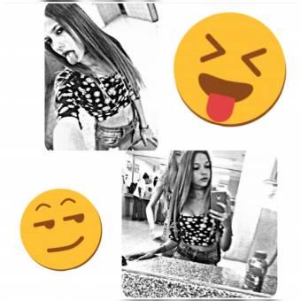 Melancolía!!😏😂