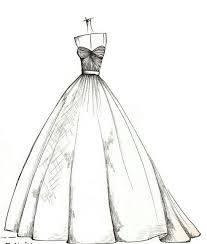 Cual Es El Vestido Mas Lindo De Dibujo Poll