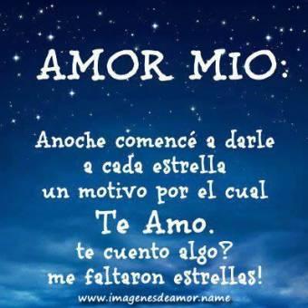 Cual Poema Frase O Verso Es Mas Romantico Poll