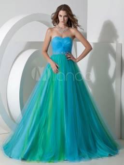 082b279cec vestidos - 4 - Votación