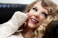 Speak Now (Taylor Swift)