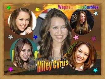 Maily Cirius