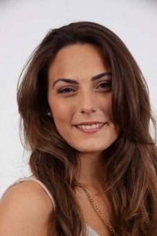 Daniela Roca