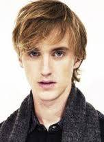 Tom Felton - Draco Malfoy
