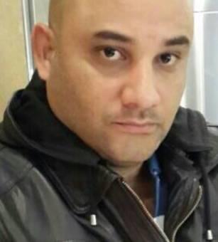 Jairo Lopez