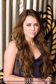 Miley Cyrus ♥ LA MEJOR ♥