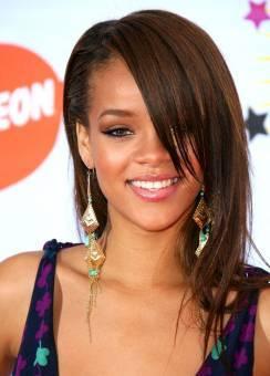 Es hermosa
