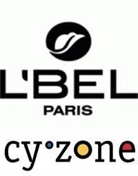 L-Bel   - Cyzone