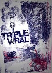 Triple Viral - Argentina