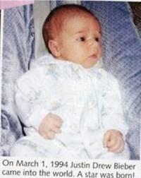 JB en 1994