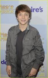 Jake Short es horrible igual que las admiradoras