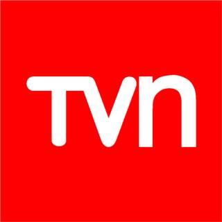 Television Nacional