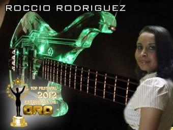 ROCCIO R.