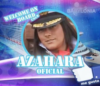 AZAHARA (oficial)