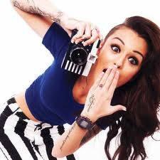 Cher.L es mejor