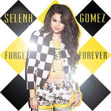 Forget Forever
