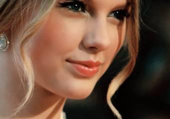 Taylor Swift Uruguay