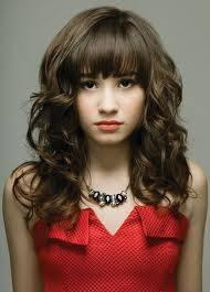 Deimi Lovato