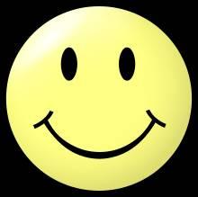soñas con ser feliz