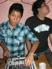 DJ Chinex