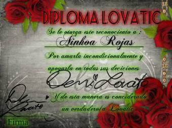 Ainhoa Rojas