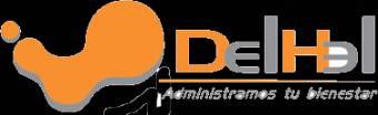 DELHEL - www.delhel.com.pe