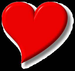 corazon 1