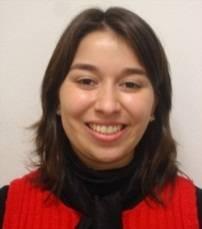 M. Cristina Escobar