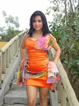 Andrea Tufiño
