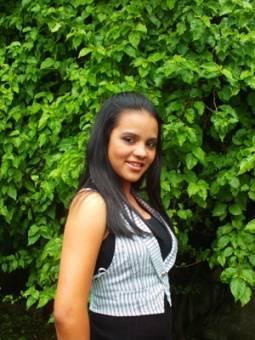 Aylin Maricela García Rodríguez