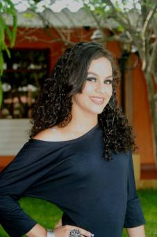 Mirsa Sheilene Flores Solares 4to MEP