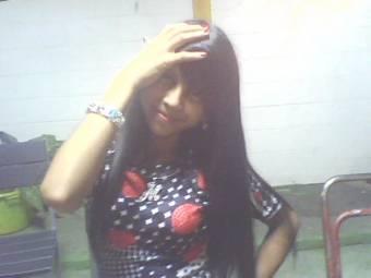 Maryolys Gil