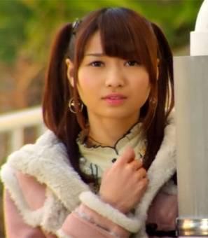 Kokoro no Sukima World - Gaburincho Of Music