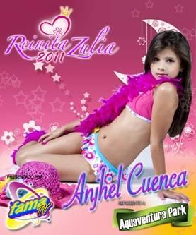 Aryhel Cuenca