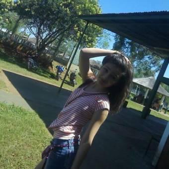 Aguuss ♥