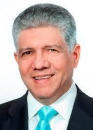 EDUARDO ESTRELLA (D*C)