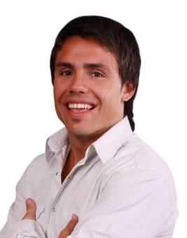Christian Y