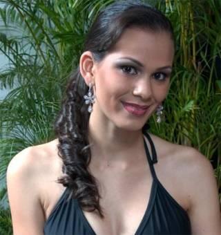 JENIREE GONZÁLEZ