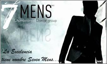 7Mens