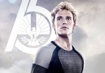 Harry Pottrer Vs Los Juegos Del Hambre Vs Percy Jackson Vs Twilight