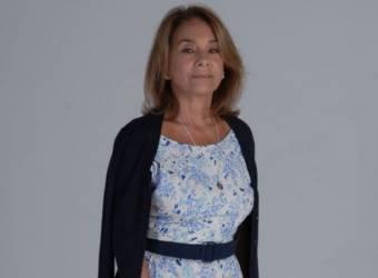 Leonor Benedetto (Herederos de una venganza)