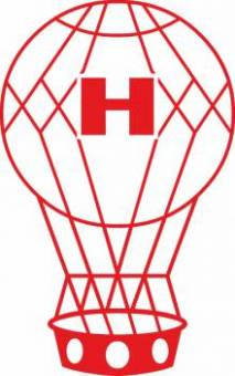 CLUB ATLETICO HURACÁN