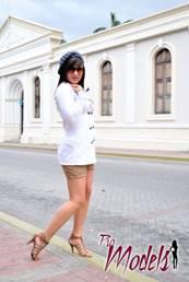 Claudia Crespo