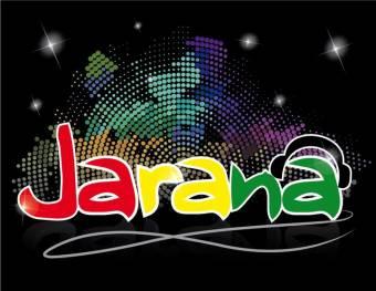 JARANA (JOSE DAVID MELEAN)