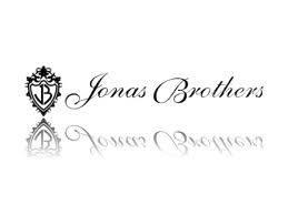 JB: jonas brothers