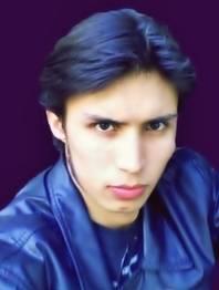 Jose Rafael Cordero Sanchez