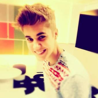 JustinSexy Bieber