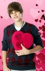 Justin Sexcii Bieber