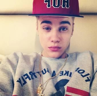 Justin Sexy Bieber