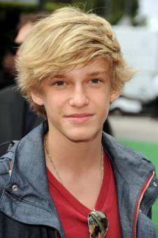 Cody Simpson - All Days